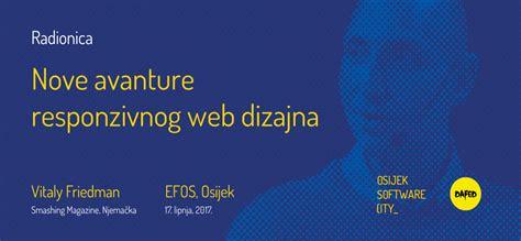 radionica nove avanture responzivnog web dizajna vitaly
