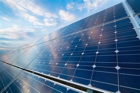 renewable energy and our future my planet
