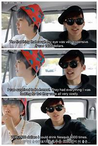 78 Best images about B.A.P. ️ on Pinterest | Kpop, Twitter ...
