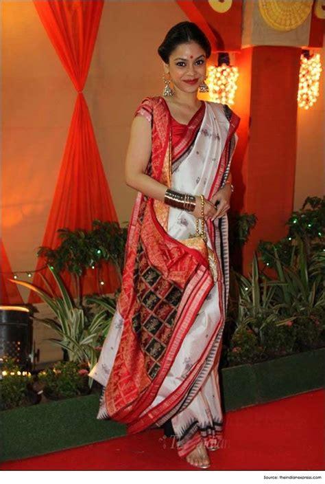 bengali saree draping bengali saree draping style most popular saree draping