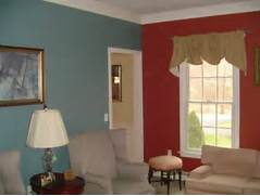 Paint Color Combinations Interior Paint Color Schemes Interior Paint Ideas For The Living Room Interior Design Interior Paint Ideas Popular Home Interior Design Sponge Interior Painting Ideas Home Interior Design