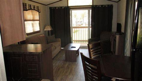 rv bedroom cottage park pickerel resort tripadvisor