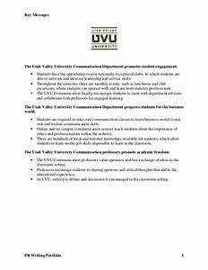 creative writing classes utah purchase essay papers With resume writing services utah