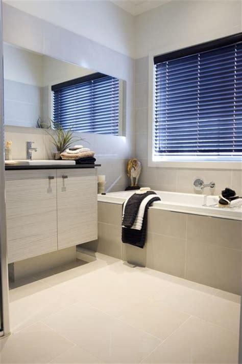bathroom tiles inspiration bathurst tile market