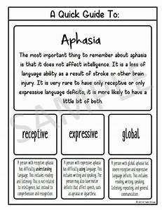 519 Best Speech Therapy Images On Pinterest
