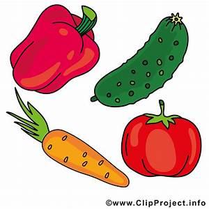 Gemüse Bilder Zum Ausdrucken : gem se tomate gurke paprika moehre cliparts ~ Buech-reservation.com Haus und Dekorationen