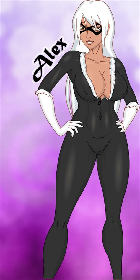 mnf club forums alex s parody costumes for ladies recently updated black cat