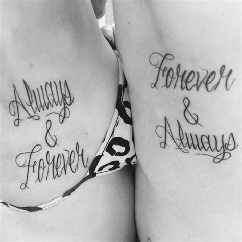 ideas  couple tattoos love  pinterest