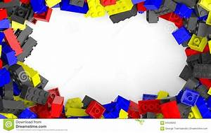 Lego clipart background - Pencil and in color lego clipart ...