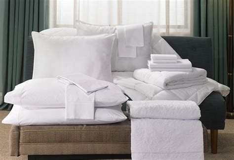 Bed Linens : Shop Hampton Inn Hotels