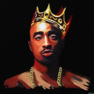 Related image | TUPAC AMARU SHAKUR | Pinterest | 2pac and ...