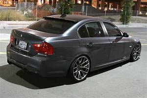 E90 E91 E92 E93  E90 Lci Conversion  Rear Only