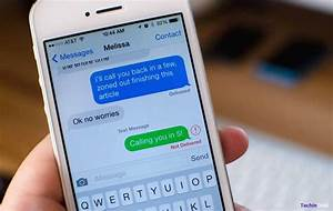 Use SMS Trackers to Keep Your Kids Safe from Cyber ...