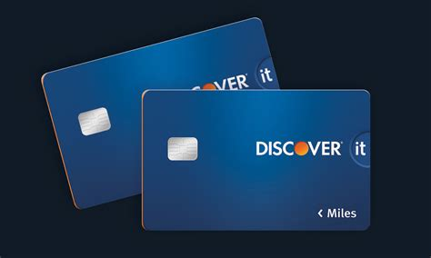 View discover it rewards, benefits, and get credit card advice here. Discover it Miles Travel Credit Card 2019 Review - Should You Apply?