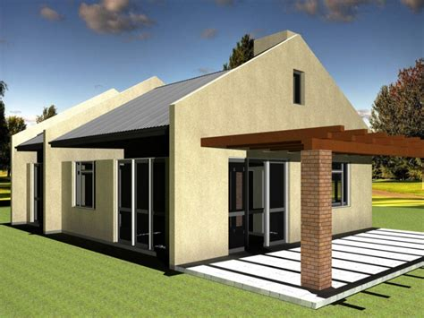 Home Design Zimbabwe : Zimbabwe Buildings Zimbabwe House Plans Designs, Premier