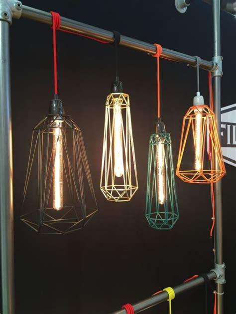 kitchen lighting chandelier 41 best promoci 243 n 161 20 descuento images on 2171