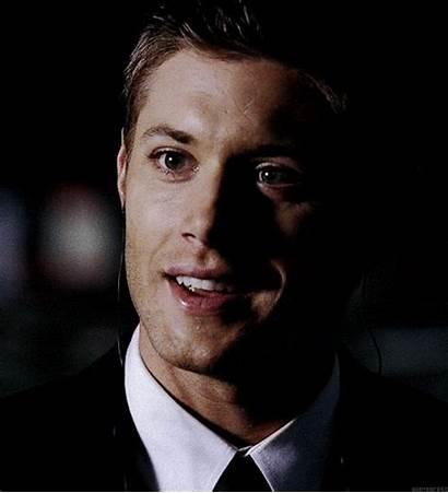 Dean Winchester Supernatural Season Jensen Ackles Wattpad