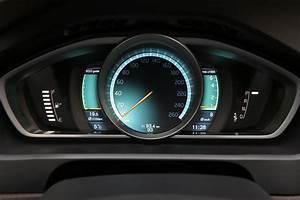 Fiabilité Volvo V40 : essai volvo v40 cross country le d4 190 ch l 39 essai photo 24 l 39 argus ~ Gottalentnigeria.com Avis de Voitures