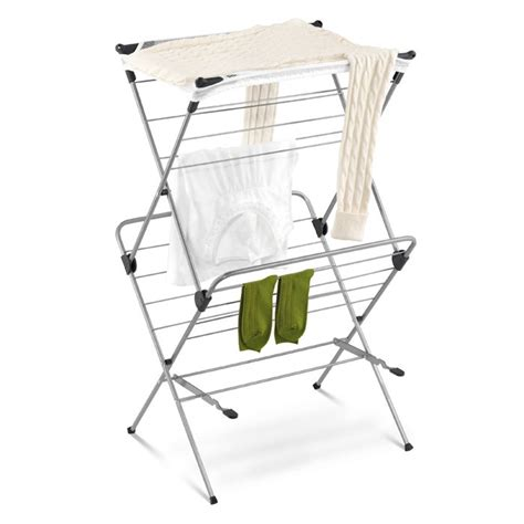 ikea drying rack ikea clothes drying rack best solution for narrow laundry