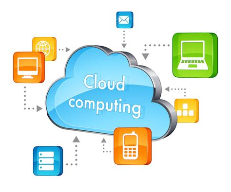 cloud computing apps the engine room