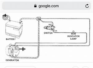 File Name  1987 Exciter Wiring Diagram