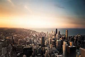Who are Chicago's Largest Private Employers? – Employment News