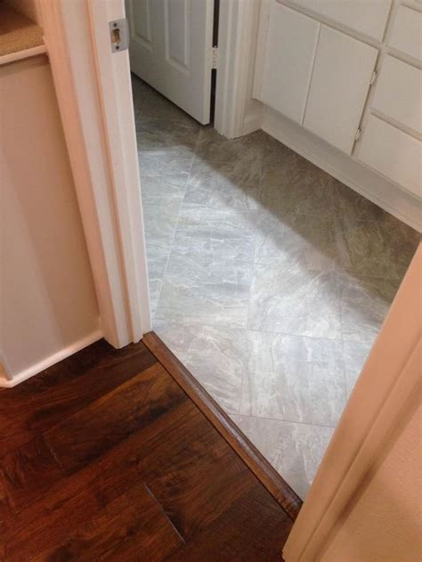Coles Flooring by 17 Best Images About Coles Flooring Makeovers On
