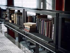 Maison De Verre : la maison de verre bbb3viz ~ Orissabook.com Haus und Dekorationen