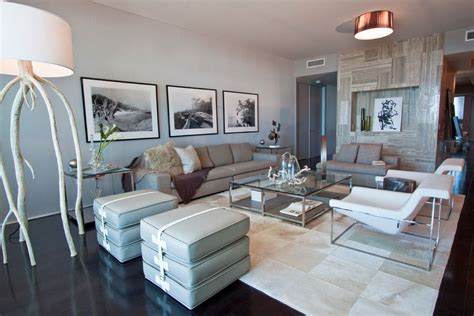 home decorating ideas living room these unique living room decorating ideas will amaze you