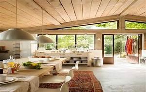 Country House Interior Design Ideas - Myfavoriteheadache