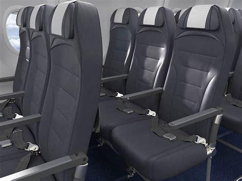 siege avion air sièges d avion expliseat lance le tiseat e2 pour boeing