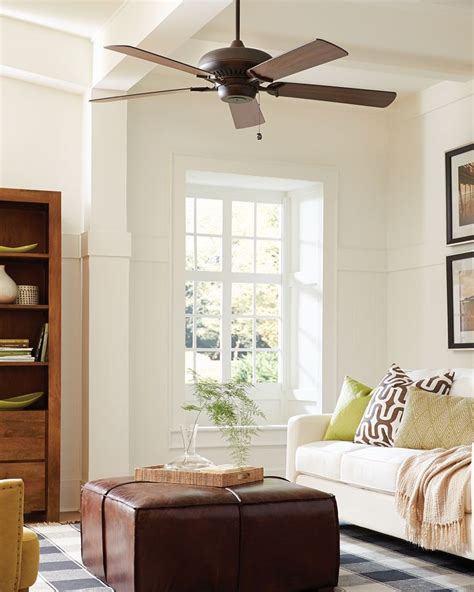 Best Ceiling Fan For Large Living Room India by 54 Best Living Room Ceiling Fan Ideas Images On