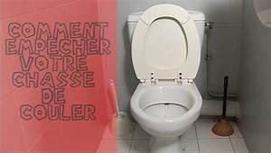 Fuite Chasse D Eau : maison comment r parer une chasse d 39 eau qui coule ~ Dailycaller-alerts.com Idées de Décoration