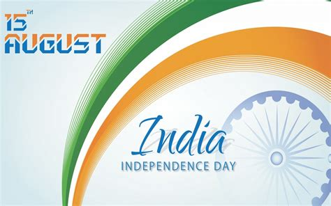 Happy Independence Day Hd Wallpapers, Images, Photos
