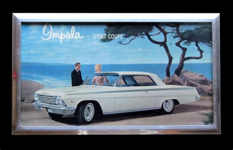 impala sport coupe chevrolet dealership showroom full
