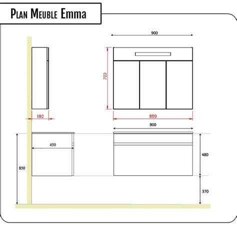 norme hauteur bureau hauteur evacuation lavabo salle de bain 28 images