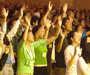 PREDICAS CRISTIANAS ESCRITAS Central de Sermones Cristianos