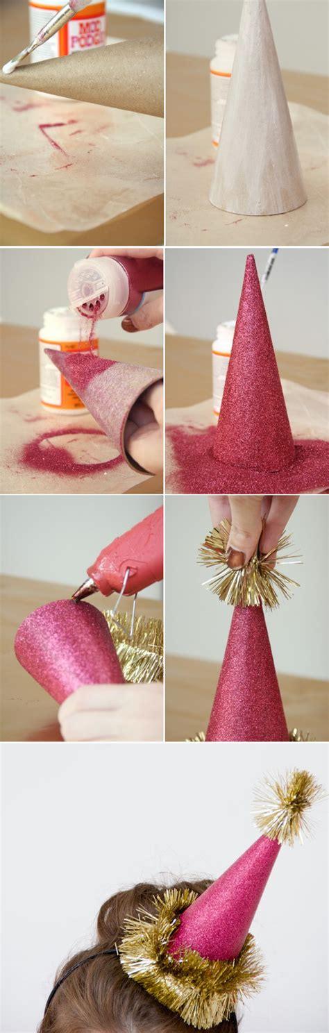 diy ways to celebrate christmas