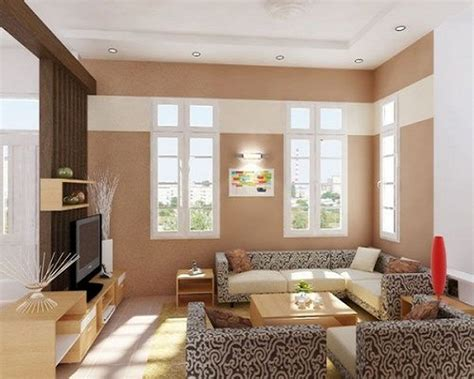 Country Living Room Paint Colors Adorable Interior Design