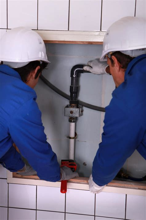 home oakville plumbers