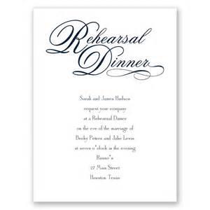 wedding rehearsal dinner invitations rehearsal dinner invitation invitations by