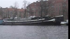 Loa Belgique Particulier : a vendre bateau habitable li ge belgique avec emplacement entre particuliers youtube ~ Gottalentnigeria.com Avis de Voitures