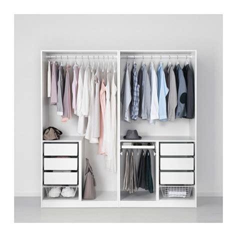 25 best ideas about pax closet on pinterest ikea walk