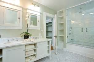 budget bathroom renovation ideas budget bath remodel tips bath remodel san diegobudget