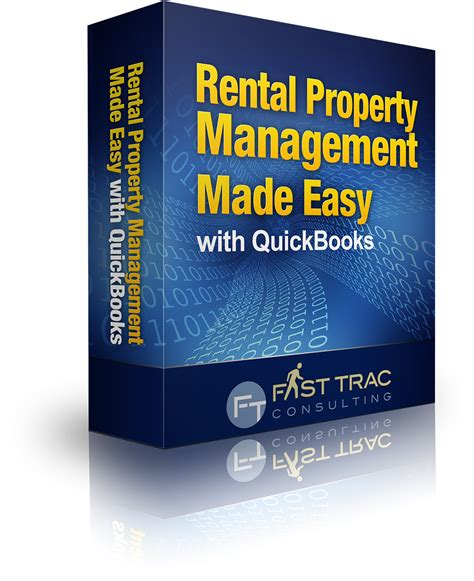 Rental Property Management Made Easy With Quickbooks Update. Physiological Signs. Digit Signs. Bacterial Signs Of Stroke. Ihbd Signs Of Stroke