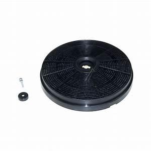 Hotte Filtre A Charbon : filtre charbon bosch siemens hotte 00665713 ~ Dailycaller-alerts.com Idées de Décoration