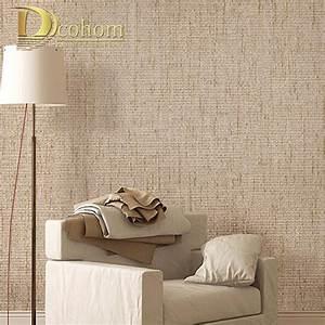 35 Wallpaper For Living Room Walls, Bold Floral Wallpaper ...