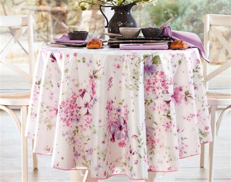 design rideau 160x240 21 rideau cuisine pas cher