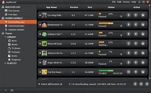 Samsung Dvr Software Download Freeware Downloads