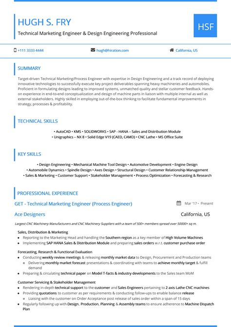 Resume Skills And Abilities Section by Skills And Qualifications For A Resume Templates Abilities